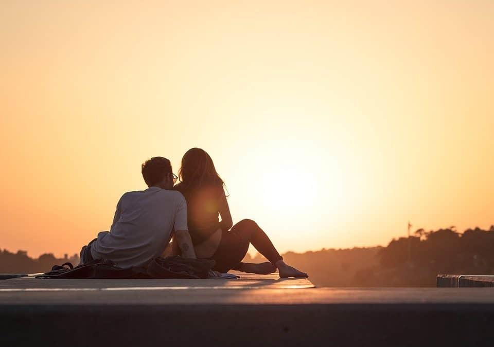 Op zoek naar een liefde, date, duurzame relatie of een wilde nacht?